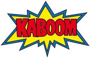 kaboom2