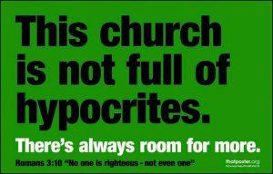 2008-01_Hypocrites