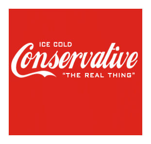 ice-cold-conservative