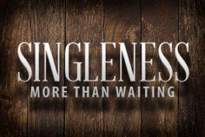 10.12.SinglenessMoreWaiting_758636198