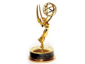 592714-EmmyAwards-1377011738-592-640x480