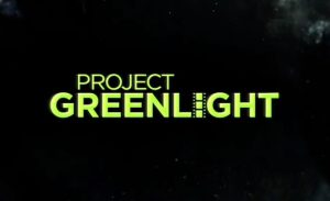 Project-Greenlight