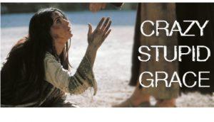crazy-stupid-grace