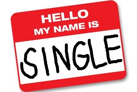keene christian single women Meet thousands of single catholic women in wales center with mingle2's free personal ads and chat  perrysburg single christian women keene valley single muslim women.