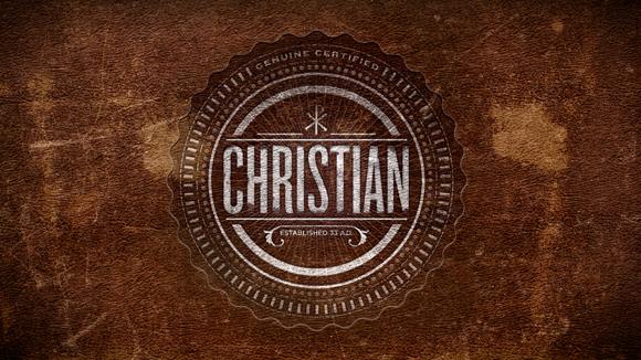 Christian_580x326