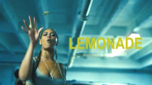 beyonce-lemonade-the-visual-albu