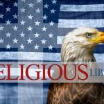 Religious Liberty Laws: A Crock Sham of Bull Hockey