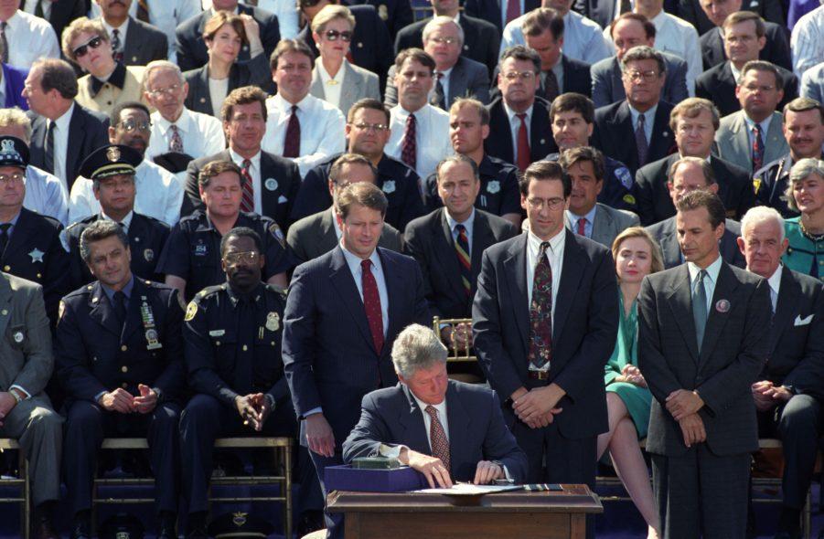 1994-Crime-Bill-901×590