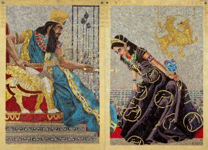 Queen-Esther-Seeking-Permission-to-Speak-h700