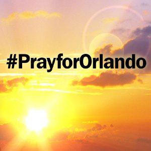 pray for orlando_1465765295802_1430626_ver1.0