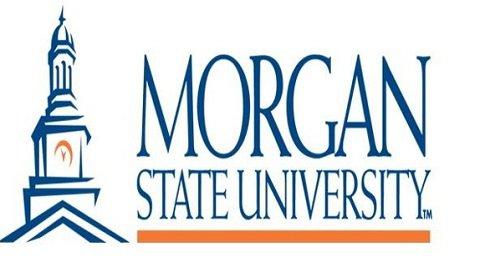 morgan-state-university_2016-07-15_08-50-34.030