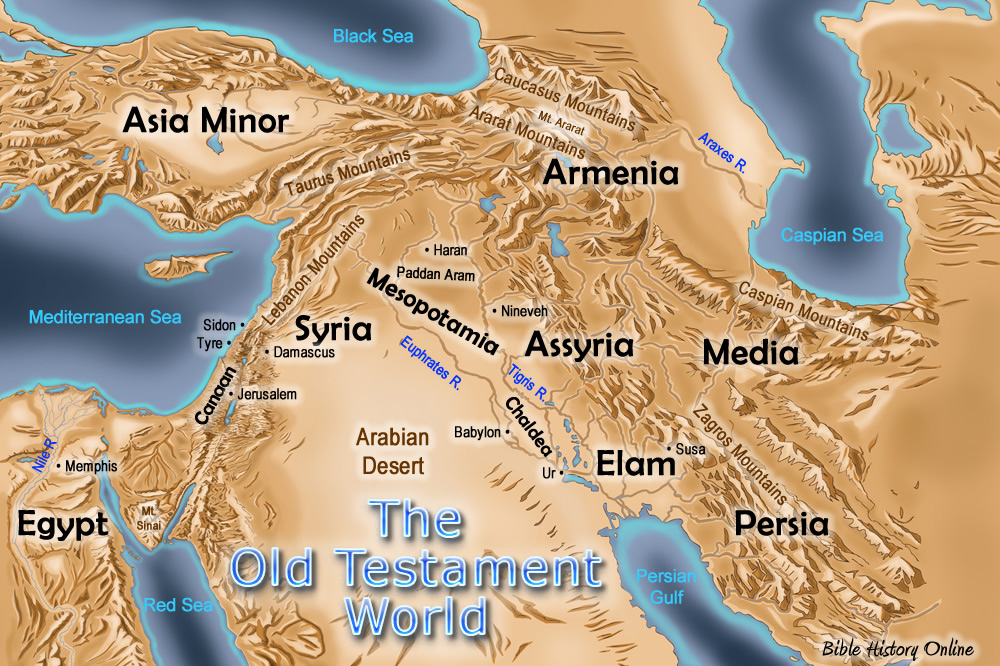 old-testament-world-1
