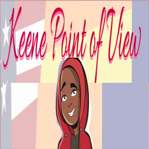 Keene Point of View